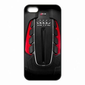 Чехлы для iphone 7 для любителей автомобилей