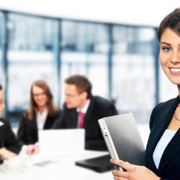 CRM система одна из лучших программ в бизнесе по недвижимости